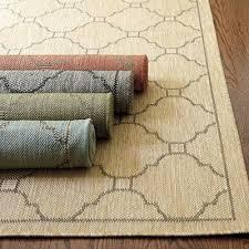 ballard designs kitchen rugs. ballard designs geneve indoor/outdoor rug (in natural) kitchen rugs
