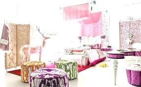 little girls bedroom sets teen for teenage furniture twin bedding childs bed frame