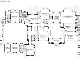 Awesome To Do 10 New York City Mansion Floor Plans Harkness Ny Floor Plan Mansion