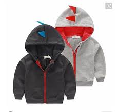infant overcoat infant winter coat children clothing bosudhsou newborn jacket baby boy 2018 zipper long sleeve