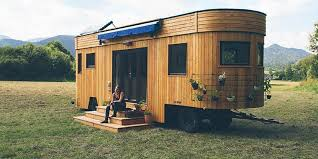Small Picture Tiny House Ideas Home Design Ideas