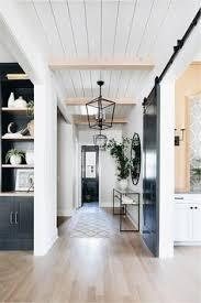 473 Best Interiors images in 2019