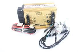 msd 7al wiring diagram malochicolove com msd 7al wiring diagram ignition ignitions power grid wiring diagram 2 wiring msd 7al 2 7220
