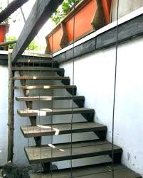 prefabricated stairs ready made outdoor stairs prefab outdoor stairs lovely prefab outdoor steps prefabricated concrete stairs precast porch prefabricated