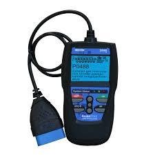 Amazon Com Innova 3040 Diagnostic Scan Tool Code Reader
