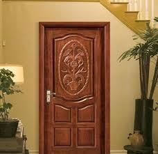 Modern Single Door Designs For Houses Modern Front Door Design Best