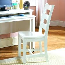 the top wooden white desk chair taxdepreciationco for wood office regarding white wood desk chair designs