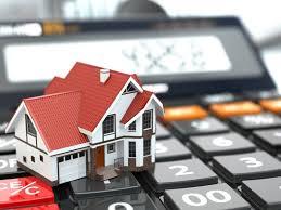 2018 Refinance Calculator Repayments From 3 44 Ratecity