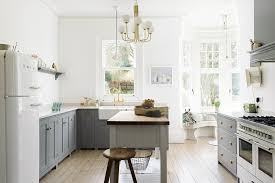 modern country kitchens. 2.TheParkKitchenNottingham-deVOL.jpg Modern Country Kitchens S