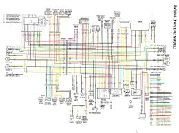 kz1000 ignition system wiring diagram wiring diagram host kz1000 police wiring diagram wiring diagram info kz1000 ignition system wiring diagram