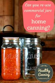 commercial canning equipment. Interesting Commercial Reusing Jars From Storebought Products With Commercial Canning Equipment O
