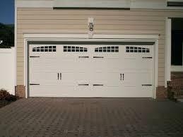 sears garage door opener remote how to program craftsman fix