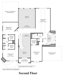 big brother canada house floor plan new katy tx new homes for