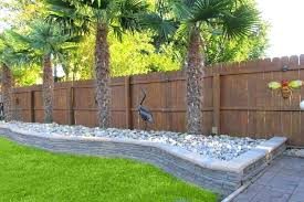 best wood for retaining wall wood retaining wall ideas large size of retaining wall designs with best backyard retaining wall ideas wood retaining wall cost