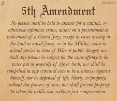 the top amendments in the bill of rights post the top 10 amendments in the bill of rights