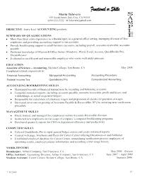 Resume Functional Functional Resume Accomplishments Example Categories Skills