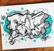 ... Outline  Graffiti Letter E Simple Sketch Type Lettering   | Pinterest