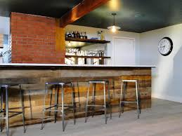 new furniture ideas. Basement Bar Ideas For Small Spaces New Furniture S