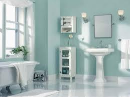 satin nickel glass shelf stainless steel towel hanging rack white solid wood floating vanity bathroom shelving for towels rectangle white freestanding