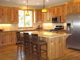 Rustic Kitchens Kitchen Foremost Rustic Kitchen With Diy Rustic Kitchen Island