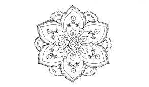 Disegni Kawaii Da Stampare Disegno Di Sole Kawaii Da Colorare