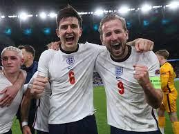 England vs Italy: Mathematicians ...