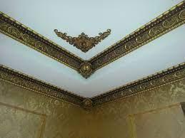 saray tavan avize lamba göbeği için en iyi 310 fikir