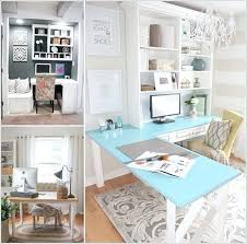 home office computer 4 diy. Diy Computer Desk Ideas Chic And Beauteous Home Office For Desks Plans 0 Organization 4 F