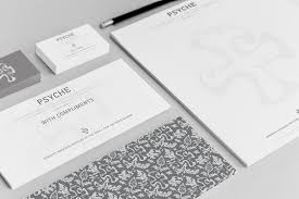 Unfollow compliment slips to stop getting updates on your ebay feed. A Personal Letterhead Business Card Printing And Design Service