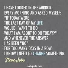 Career Success Definition What Is Career Success Quora