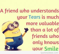 Funny Minions Love Cartoons Quotes And Sayings 40 40 Inspiration Cartoon Images Of Love Quotes