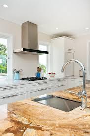 Kitchen Designer Brisbane Kitchen Project Luxe Traditional Kitchen Trends