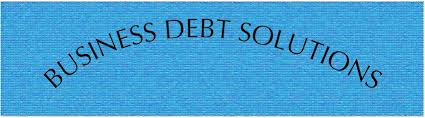 BUSINESS DEBT SOLUTIONS - Home