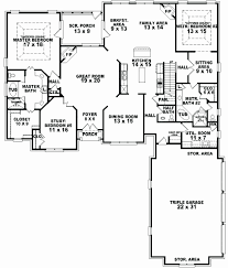 3 bedroom house plans with upstairs luxury master bedroom upstairs floor plans 3 bedroom upstairs free