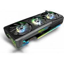 <b>Видеокарта Sapphire</b> Radeon RX 5700 XT <b>Nitro+</b> SE 8GB (11293 ...