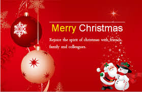 Word Templates Christmas Ms Word Colorful Christmas Card Templates Word Excel