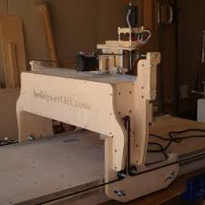 wood routers for sale. some great do-it-yourself cnc router kits for sale at: buildyourcnc. wood routers o