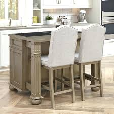 kitchen islands homestyles kitchen island home styles visions set with granite top reviews americana in