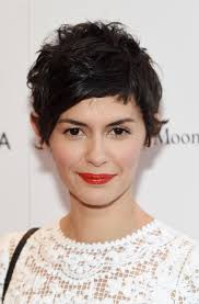 Charming short red hairstyles ideas Red Brown Hairstyleshairstyles Short Brown Red The Best Also Charming Photograph 53 Best Pixie Cut Hairstyle Styles Weekly Hairstyles Hairstyles Short Brown Red The Best Also Charming