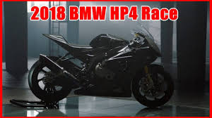 2018 bmw hp4 specs. contemporary 2018 2018 bmw hp4 race  is the bike carbon fiber dreams are made of on bmw hp4 specs