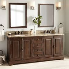 72 in double sink vanity. 72\ 72 in double sink vanity