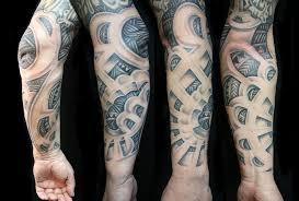 Tetování Kelt Fotografie Zdarma Na Pixabay