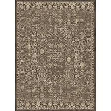 light brown rug solid light brown area rug
