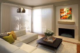 living room ideas small space. small space design for living rooms home decorating ideas with room spaces