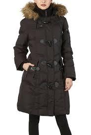 winter coat for women 2016 2016