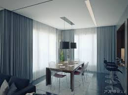 contemporary dining room pendant lighting. New Ideas Dining Lamps Contemporary With Modern Apartment Room Table Pendant Lamp OLPOS Design Lighting N