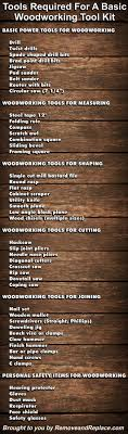Best Diy Tools Best 25 Woodworking Tools Ideas Only On Pinterest Carpentry