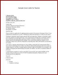 Letter Of Intent To Enter Nursing Resume Seeking Admission