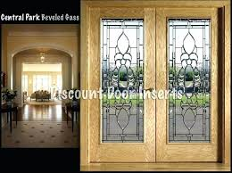 beveled glass doors french exterior central park door beveled glass doors beveled glass french doors
