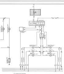 repair guides wiring diagrams introduction autozone com click image to see an enlarged view